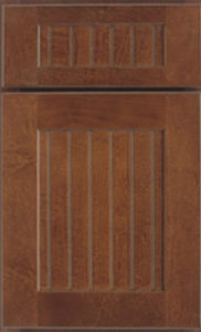 Edinburgh-5-piece-Mocha-door