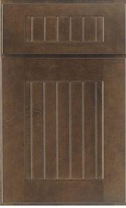 Edinburgh-5-piece-Nutmeg-door