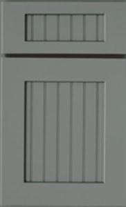 Edinburgh-5-piece-Slate-door