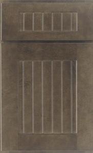 Edinburgh-5-piece-Storm-door