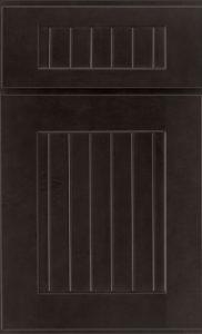 Edinburgh-5-piece-Truffle-door