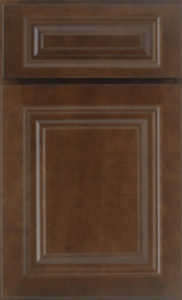Langdon-5-piece-Autumn-Brown-door