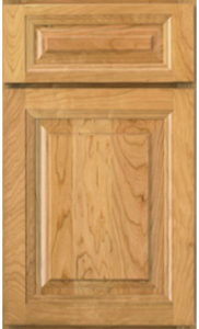 Langdon-5-piece-Crystal-door