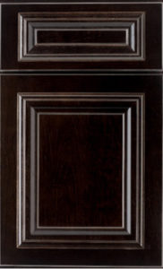 Langdon-5-piece-Double-Espresso-door