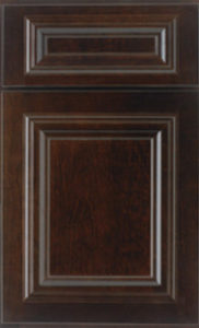 Langdon-5-piece-Espresso-door