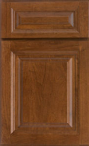 Langdon-5-piece-Mocha-door