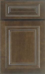 Langdon-5-piece-Nutmeg-door