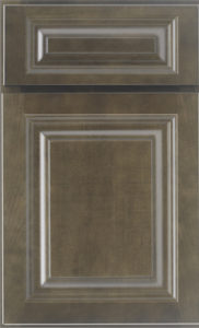 Langdon-5-piece-Storm-door