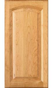 Langdon-Arch-Crystal-door