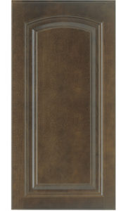 Langdon-Slab-Arch-Nutmeg-door