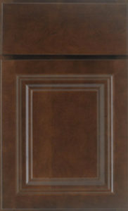 Langdon-Slab-Autumn-Brown door