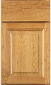 Langdon-Slab-Crystal-door