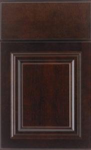 Langdon-Slab-Espresso-door