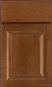 Langdon-Slab-Mocha-door