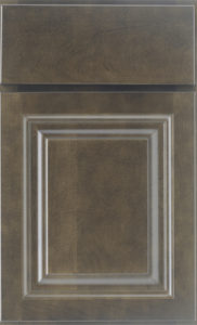 Langdon-Slab-Storm door