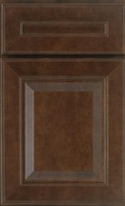 Lisburn-Autumn-Brown-door
