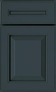 Lisburn-Baltic-door