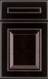 Lisburn-Double-Espresso-door