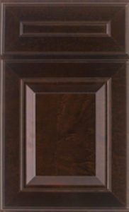 Lisburn-Espresso-door