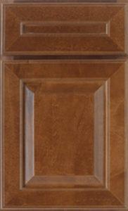 Lisburn-Mocha-door