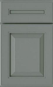Lisburn-Slate-door