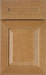 Lisburn-Toffee-door