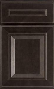 Lisburn-Truffle-door