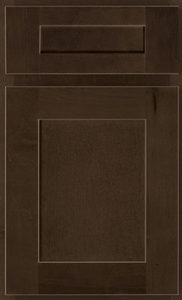 Norwich-5-piece-autumn-brown-door