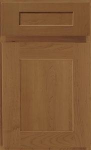 Norwich-5-piece-cafe-door