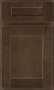 Norwich-5-piece-nutmeg-door
