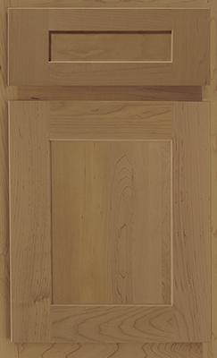Norwich-5-piece-toffee-door