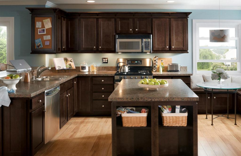 Norwich-Kitchen-Cabinet