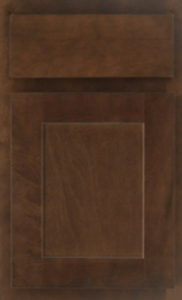 Norwich-slab-autum-brown-door
