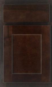 Norwich-slab-espresso-door