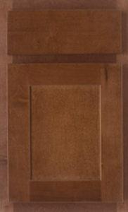 Norwich-slab-mocha-door