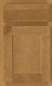 Norwich-slab-toffee-door