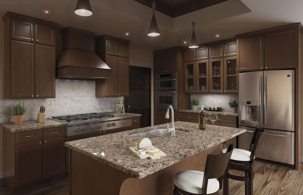 Prestige-Collection-Kitchen-Cabinets