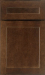 Rossister-5-piece-Autumn-Brown-Door