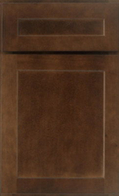 Rossister-5-piece-Autumn-Brown-Door