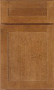 Rossister-5-piece-Cafe-Door