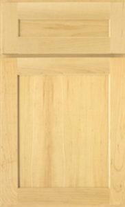 Rossister-5-piece-Crystal-Door
