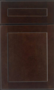 Rossister-5-piece-Espresso-Door