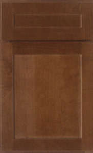 Rossister-5-piece-Mocha-Door