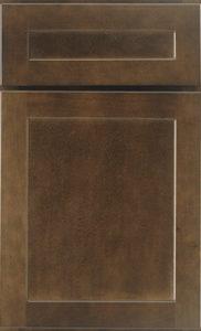 Rossister-5-piece-Nutmeg-Door