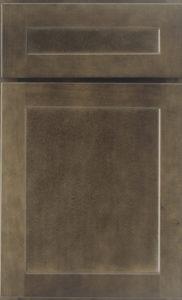 Rossister-5-piece-Storm-Door