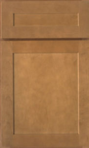 Rossister-5-piece-Toffee-Door