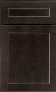 Rossister 5 piece-Truffle-Door