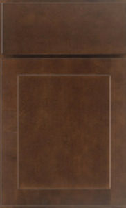 Rossister-Slab-Autumn-Brown-Door