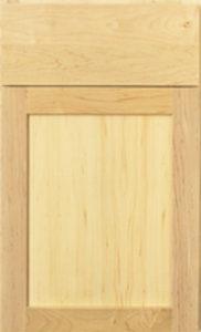 Rossister-Slab-Crystal-Door