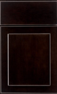 Rossister-Slab-Double-Espresso-Door